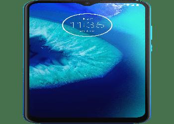 Motorola G8 Power Lite 4G