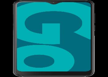 Optus X GO 4G