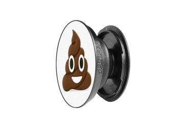 SpinPop Poop Emoji