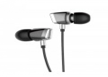 EB290 Stereo Earphone In-wire mic