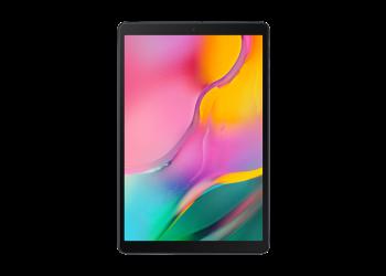 Samsung Galaxy TAB A 10.1 4G 32GB
