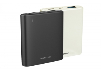 Astrum PB320 10K USB-C USB-A 3A