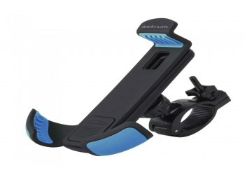Astrum Bicycle Mobile Holder