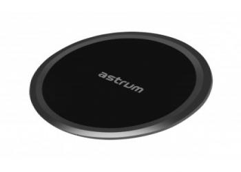 Astrum CW500 15W Wireless MagSafe