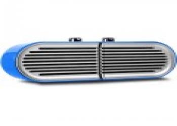 Astrum TW200 10W TWS Speaker