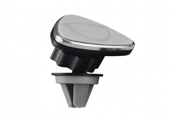 SH450 Smart Holder Air Vent Magnet Black