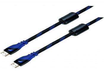 HD103 Astrum 3 Meter HDMI Cable