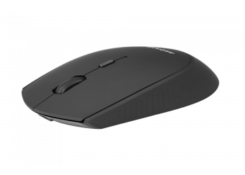 MW270 Astrum 3B Rechargable Mouse