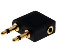 aux-split-adapter-modified_190x190