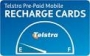 telstra-recharge-card7