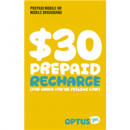 $30_Optus_Recharge_Card