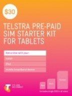 30-Telstra-Trio-Data-Starter-Kit-113x1505