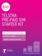 30-Telstra-Trio-Starter-Kit-113x1502