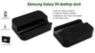 Samsung-S4_Dock-modified