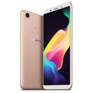 oppo-a73-gold-angle